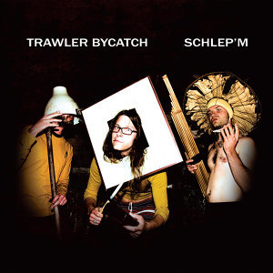 Trawler Bycatch 歌手頭像