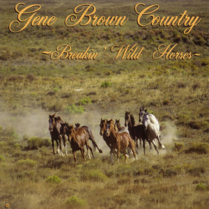 Gene Brown Country 歌手頭像