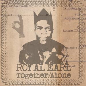 Royal Earl 歌手頭像