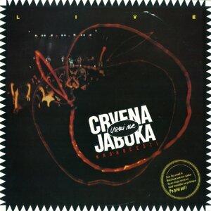 Crvena Jabuka 歌手頭像