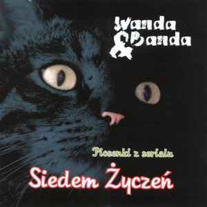 Wanda i Banda