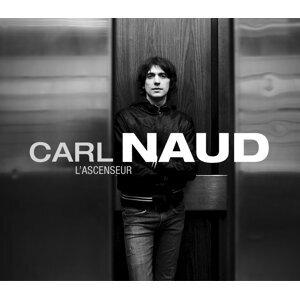 Carl Naud 歌手頭像