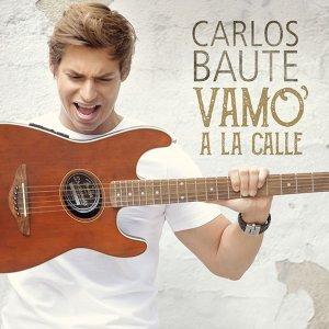 Carlos Baute Artist photo