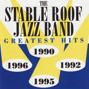 The Stable Roof Jazz Band 歌手頭像