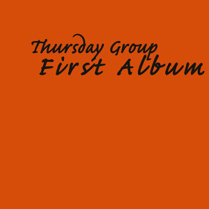 Thursday Group 歌手頭像