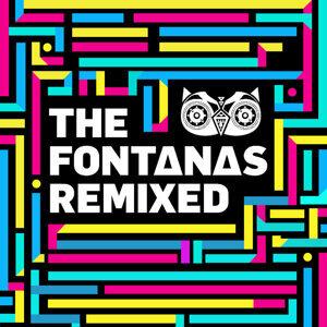 The Fontanas