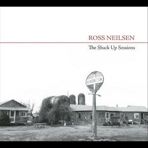 Ross Neilsen