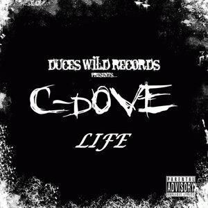 C-Dove 歌手頭像