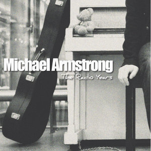 Michael Armstrong 歌手頭像