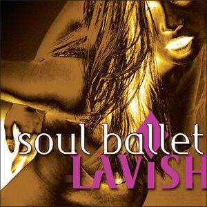 Soul Ballet 歌手頭像