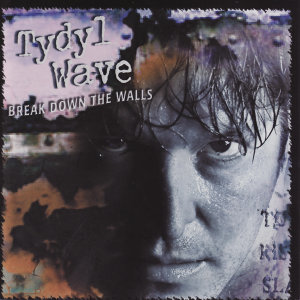 Tydyl Wave