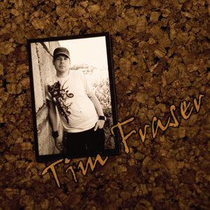 Tim Fraser