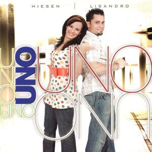 Hiesen & Lisandro 歌手頭像