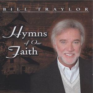 Bill Traylor 歌手頭像