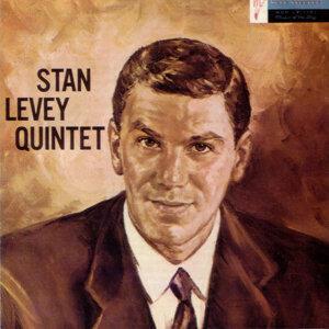 Stan Levey Quintet 歌手頭像