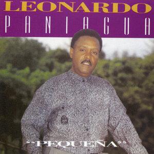 Leonardo Panigua 歌手頭像
