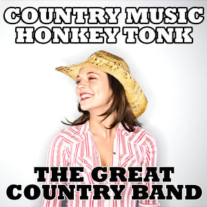 The Great Country Band 歌手頭像