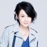 劉若英 (Rene Liu) 歌手頭像