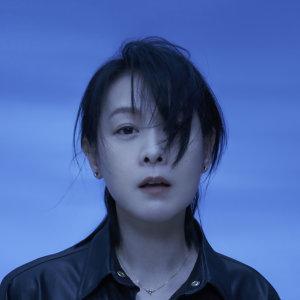 劉若英 (Rene Liu)