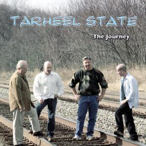 Tarheel State