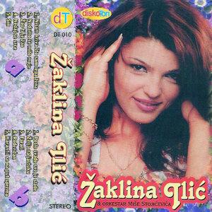Zaklina Ilic