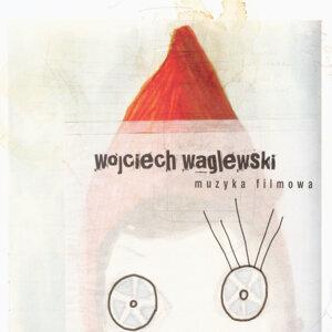 Wojciech Waglewski 歌手頭像