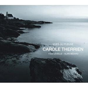 Carole Therrien 歌手頭像