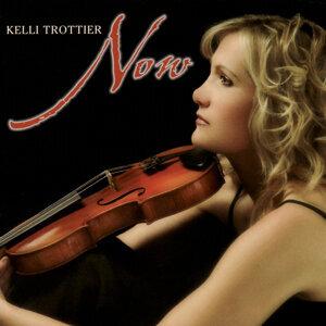 Kelli Trottier