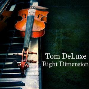 Tom DeLuxe 歌手頭像