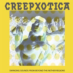 Creepxotica