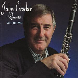 John Crocker Quintet 歌手頭像