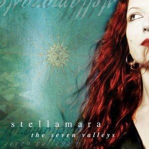 Stellamara 歌手頭像