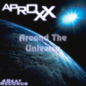 Aproxx