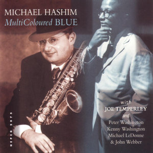 Michael Hashim (Feat. Joe Temperley) 歌手頭像