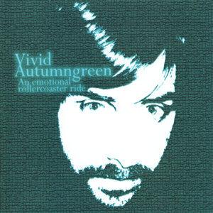 Vivid Autumngreen 歌手頭像