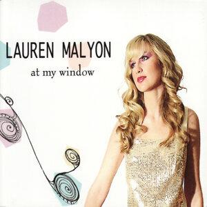 Lauren Malyon 歌手頭像