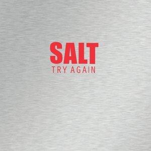Salt 歌手頭像
