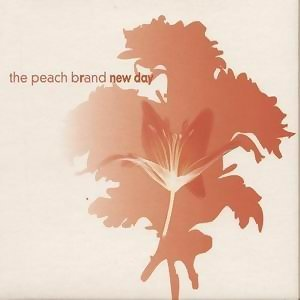 The Peach Band 歌手頭像