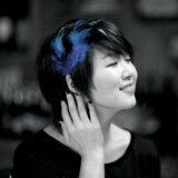 Suh Young Eun (서영은)