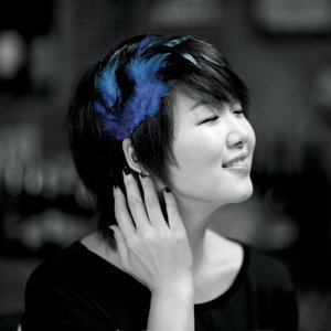 Suh Young Eun (서영은) 歌手頭像