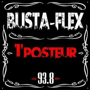 Busta Flex