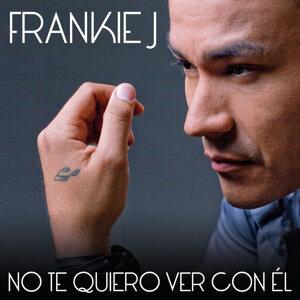 Frankie J (法蘭奇) 歌手頭像