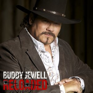 Buddy Jewell 歌手頭像