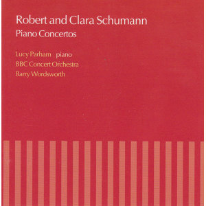 BBC Concert Orchestra,Barry Wordsworth,Lucy Parham 歌手頭像