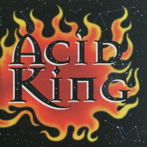Acid King 歌手頭像