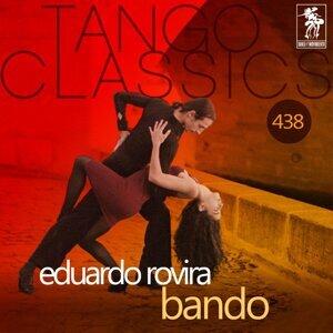 Eduardo Rovira 歌手頭像