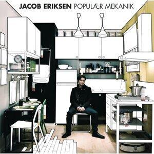 Jacob Eriksen 歌手頭像