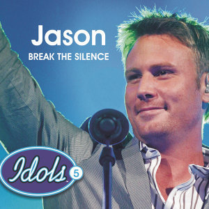 Jason 歌手頭像