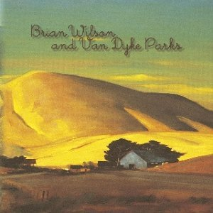 Brian Wilson And Van Dyke Parks 歌手頭像