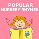 Children's Music, Music for Children, Nursery Rhymes